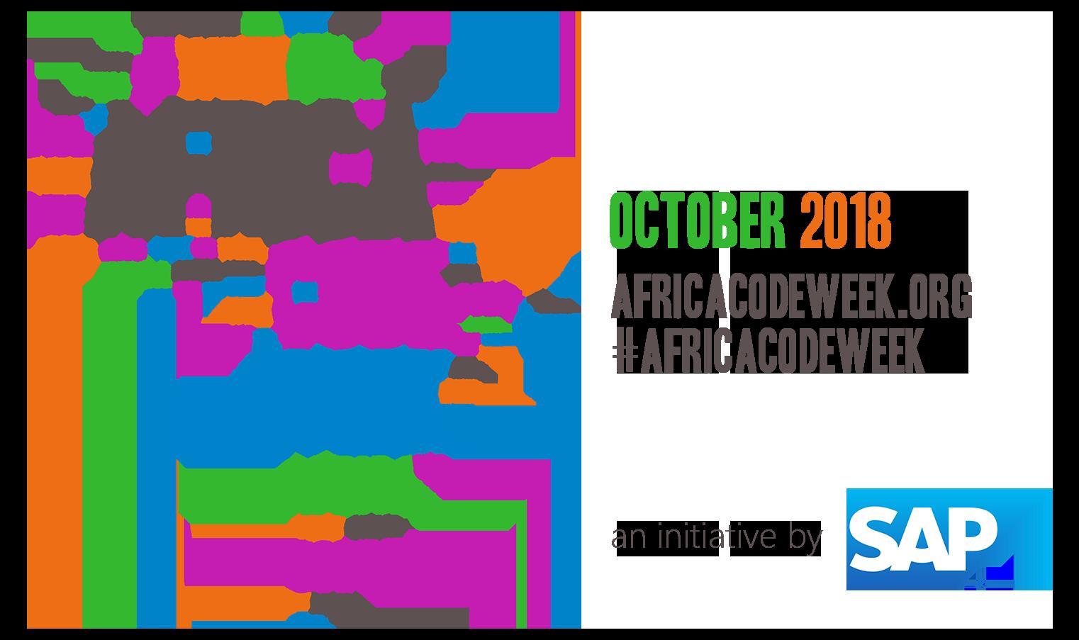 EN-africa-code-week-dates.png