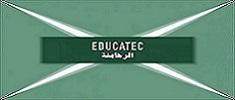 EDUCATEC.jpg